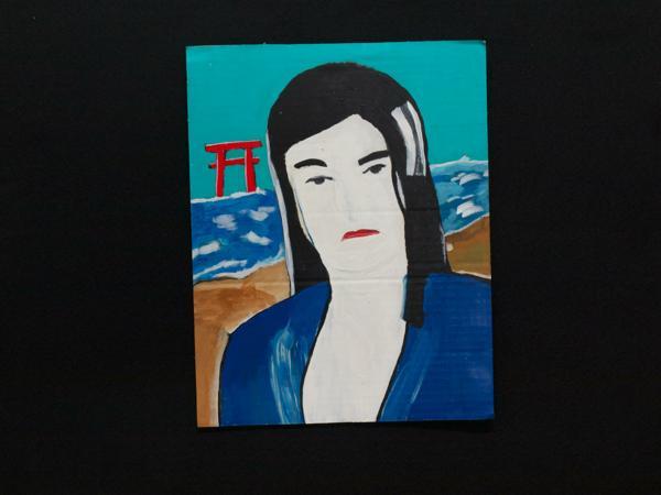 YuOsaki030