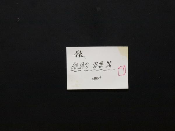 YuOsaki296