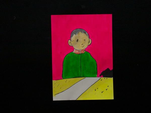 YuOsaki304