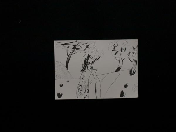 YuOsaki321