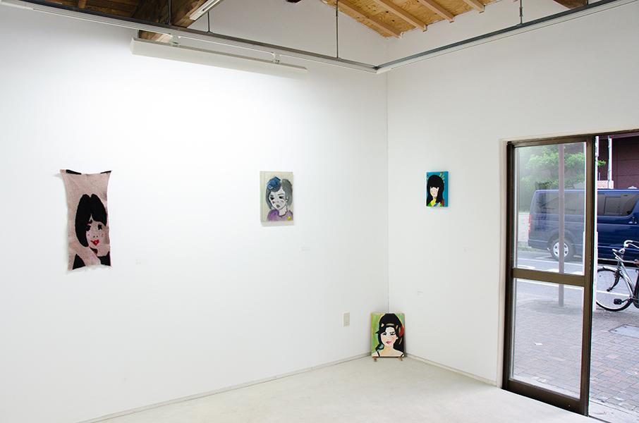 Yasuhito Ota / 太田康仁